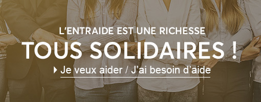 HP-Tous-solidaire-banniereD.jpg